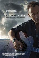 Poster de:2 Western Stars