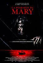 Poster de:2 La Posesión de Mary