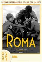 FTM Roma