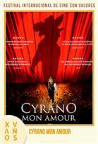 FTM Cyrano Mon Amour