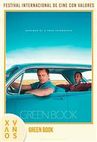FTM Green Book