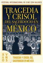 FTM Tragedia y Crisol del Sacerdocio en México
