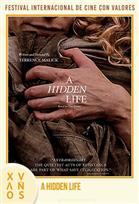 FTM A Hidden Life