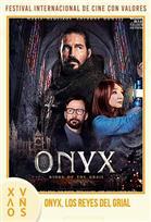 FTM Onyx, los Reyes del Grial