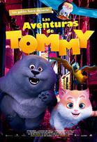 Poster de:1 Las Aventuras de Tommy