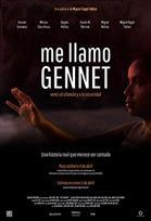 Me llamo Gennet
