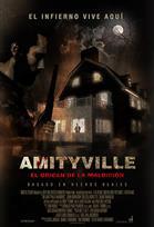Amityville: El origen de la maldición