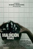 LA MALDICION RENACE