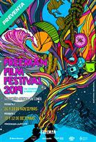 Freeman Film Festival 2019 P1