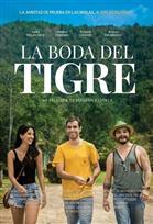 La boda del tigre