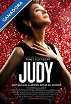 Poster de: Judy