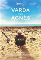 Varda por Agnés