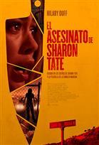 Poster de:2 El Asesinato de Sharon Tate
