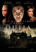 La maldición de la Ouija