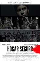 Hogar Seguro