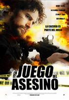 Poster de:2 En El Juego Del Asesino