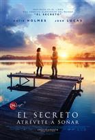 Poster de:2 El Secreto Atrévete a Soñar