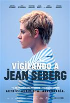 Poster de:2 Vigilando a Jean Seberg