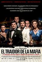 El Traidor De La Mafia