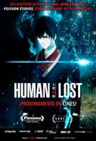 Humanidad Perdida