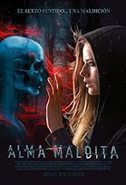 Alma Maldita