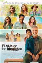 El Club De Los Idealistas