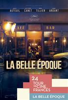 TCF La Belle Époque