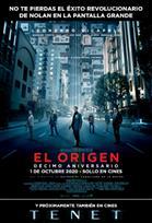 El origen (2010)