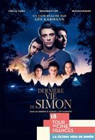 TCF La última vida de Simón