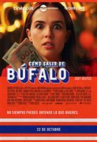 Cómo Salir de Búfalo
