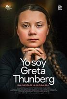 Yo soy Greta Thunberg