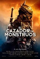 El Cazador de Monstruos