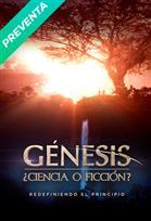 Génesis: Paraíso Perdido