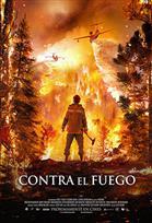 Contra el Fuego