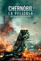 Chernóbil: La Película, los Secretos del