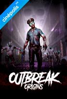 VR: Outbreak Origins