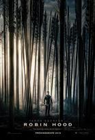 Poster de: Robin Hood