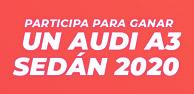 Promoción Audi