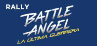 Rally Battle Angel