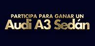 Premios Cinépolis VIP