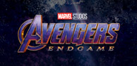 Promoción Avengers