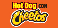 Hot Dog Cheetos