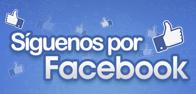 Facebook PA