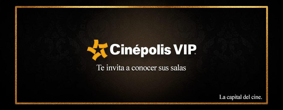 FORMATO VIP®