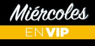 Miércoles VIP