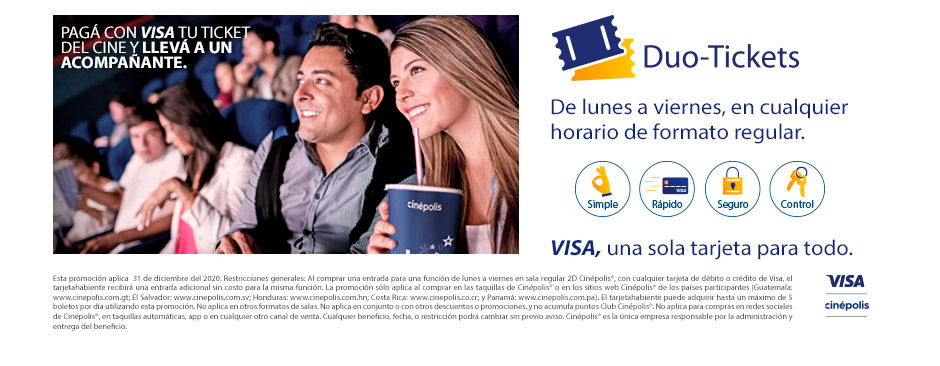Visa-Duo-Tickets