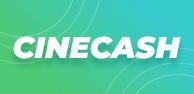 Campaña CINECASH