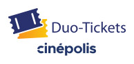 Visa-Duo-Tickets