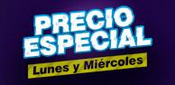 Precio-especial-4dx
