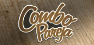 Bagui COmbo Pareja